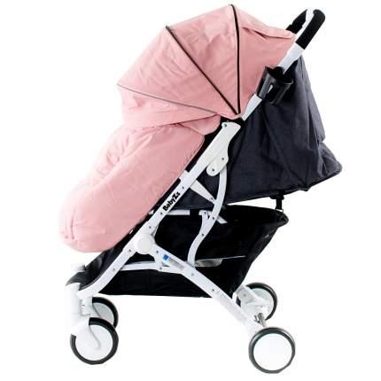 Прогулочная коляска детская BabyZz D200 223052