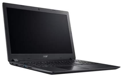 Ноутбук Acer Aspire A315-51-337U NX.H9EER.004