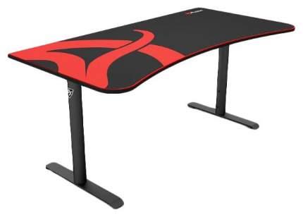 Компьютерный стол Arozzi, черный