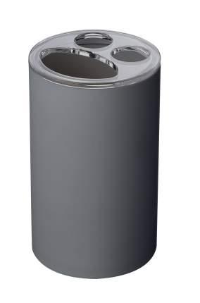 Стаканчик для з/щеток Touch серый