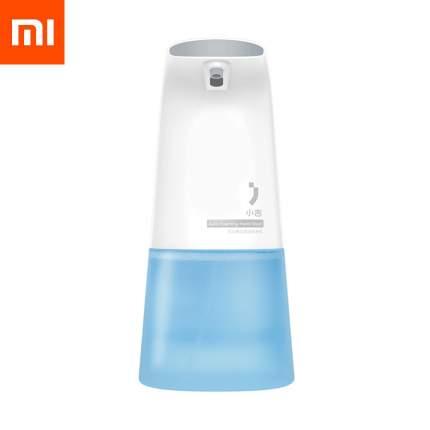 Cенсорная мыльница Xiaomi Mini J 77505826BZK