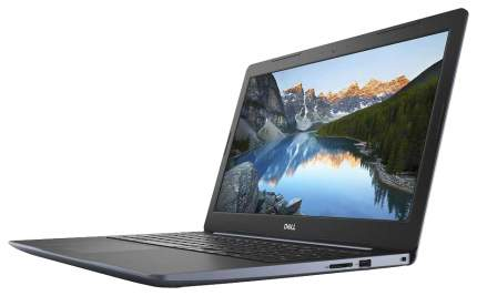 Ноутбук Dell Inspiron 5570-3823