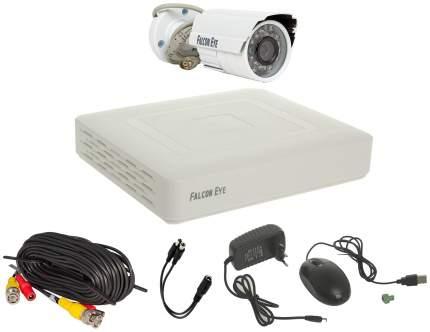Система видеонаблюдения Falcon Eye FE-104MHD KIT START
