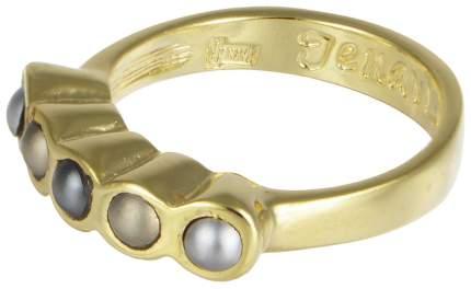 Кольцо Jenavi j711p070 размер 18