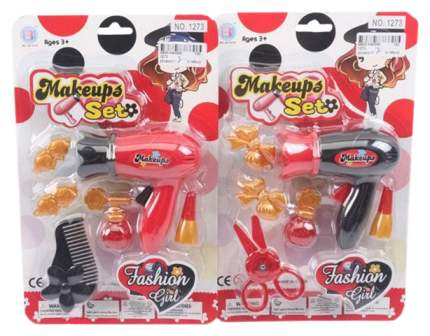 Набор парикмахера A-Toys Fashion Girl