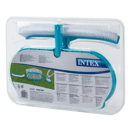Набор для чистки бассейна Intex 29057