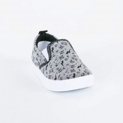 Туфли для мальчиков COCCODRILLO р.25