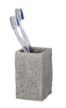 Стакан для зубных щеток GRANITE