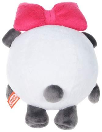 Мягкая игрушка Играмир Малышарик Пандочка 25 см