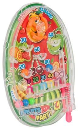 Настольный пинбол Shantou Gepai y13835050 в ассортименте