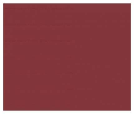 Акриловая краска Maimeri Acrilico M0924248 марс красный 200 мл