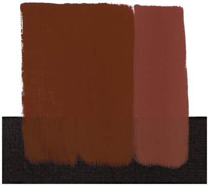 Масляная краска Maimeri Classico земля поццуоли 60 мл