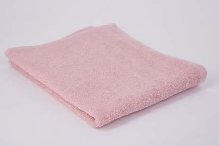 Полотенце для рук Belezza Фаворит розовый