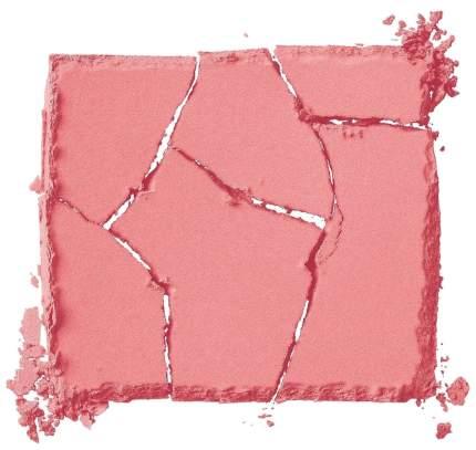 Румяна Maybelline Fit Me Blush 25 Розовый