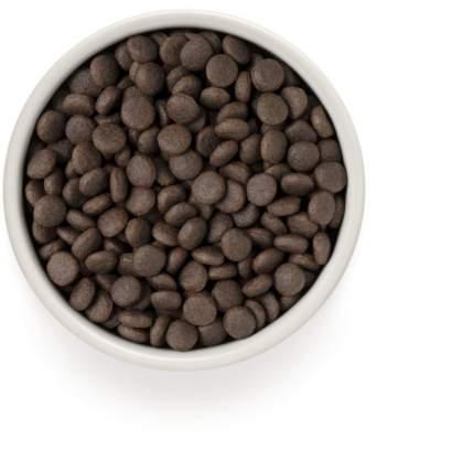 Сухой корм для соба ONE&ONLY Adult All Breeds Rabbit&Rice, все породы, кролик с рисом, 1кг