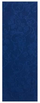 Колготки для девочек Котофей синий р.152-158