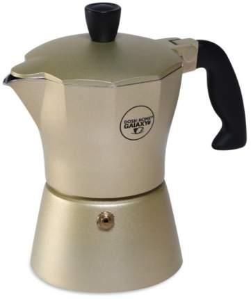 Кофеварка гейзерная Dosh Home Galaxy 500203