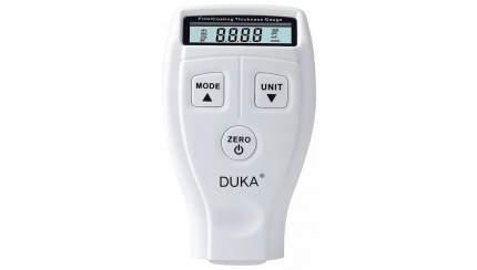 Толщиномер Xiaomi Duka CH-1