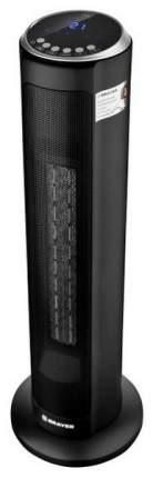 Тепловентилятор Brayer 4803BR