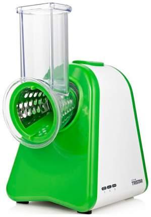 Мультирезка Tristar MX-4824 White/Green