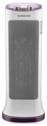 Тепловентилятор Brayer 4800BR