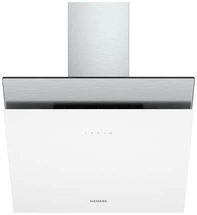 Вытяжка Siemens LC68KAK20T