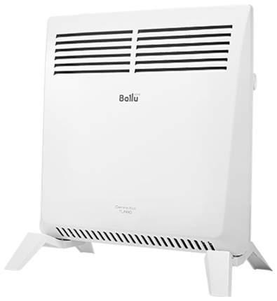 Конвектор Ballu Camino Eco Turbo BEC/EMT-1000