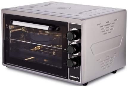 Мини-печь Kraft KF-MO 4500 GR