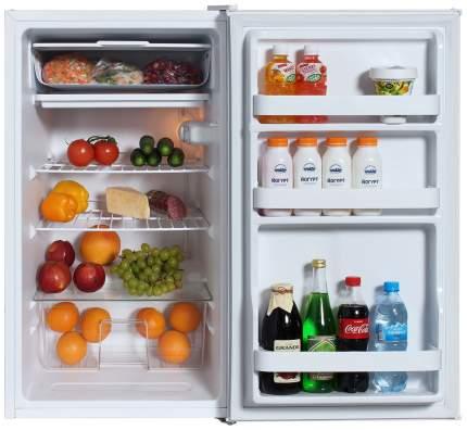 Холодильник Hyundai CO1003 White