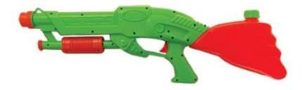 Водяной пистолет тилибом т80380