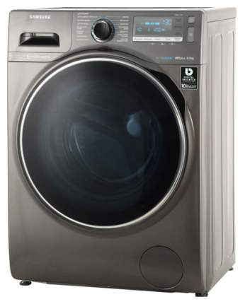 Стиральная машина Samsung WW80J7250GX
