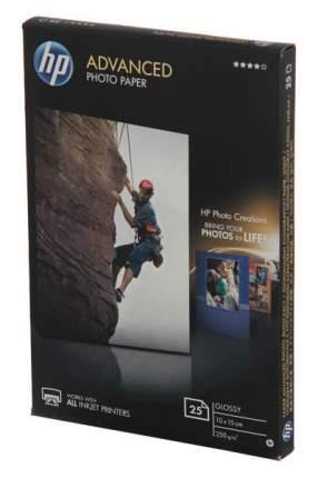 Фотобумага для принтера HP Q8691A