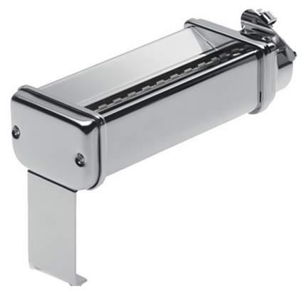 Насадка для кухонного комбайна Bosch MUZ8NV2