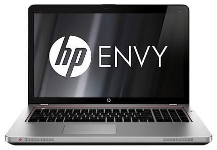 Ноутбук HP Envy 17-j001er E0Z65EA