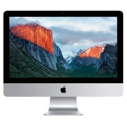 Моноблок Apple iMac 21.5 (Z0RR)