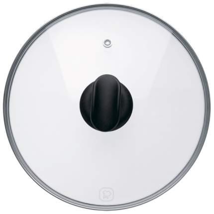 Крышка для посуды Rondell Weller RDA-126