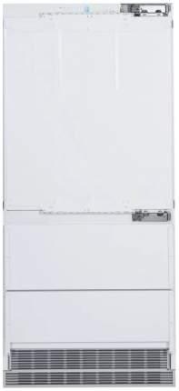 Встраиваемый холодильник LIEBHERR ECBN 6156-20 White