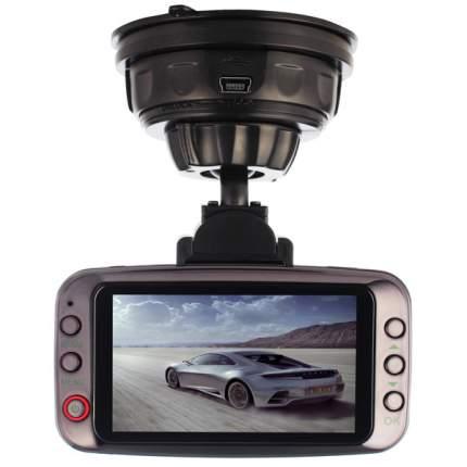 Видеорегистратор Shturmann Vision 8000 HD