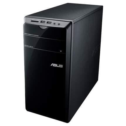 Системный блок ASUS CM6730 4P i5-2310
