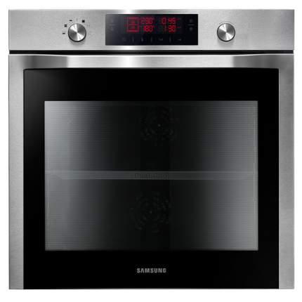 Встраиваемый электрический духовой шкаф Samsung NV6786BNESR/WT Silver