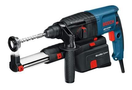 Сетевой перфоратор Bosch GBH 2-23 REA 611250500