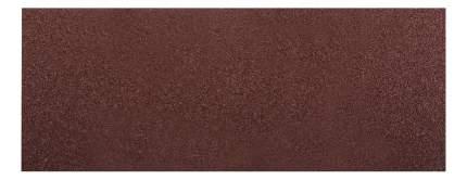 Лист для вибрационной шлифовальной машины Зубр 35590-060