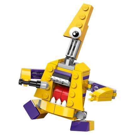 Конструктор LEGO Mixels Джемзи (41560)