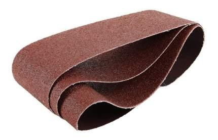 Шлифовальная лента для ленточной шлифмашины и напильника Hammer Flex 212-007 (29397)