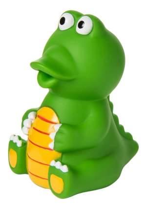 """Игрушка для ванны """"крокодил"""""""