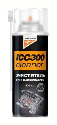 Очиститель карбюратора Kangaroo 300мл 350г 355043