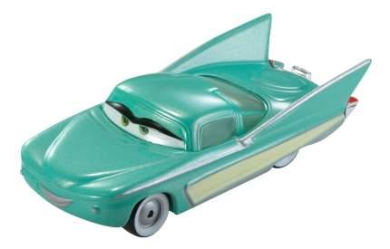 Машинка Cars Тачки 2 Фло W1938 BHP09