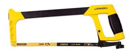 Ножовка по металлу Stayer 2-15791_z01