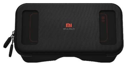 Очки виртуальной реальности Xiaomi RGG4009CN Mi VR Play Headset