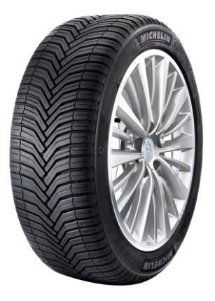Шины Michelin Crossclimate+ 225/40 R18 92Y XL (364747)